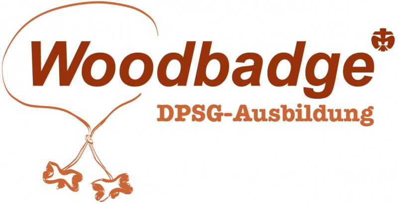 files/clean_blue/Bilder/Websitebilder/woodbadge-logo.jpg