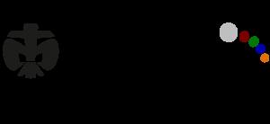 DPSG Stamm Vennfüßler